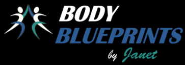 Body Blueprints